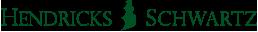 Hendricks & Schwartz Logo